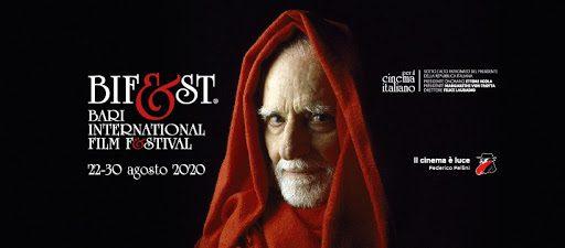 Bif&st 2020 Monicelli