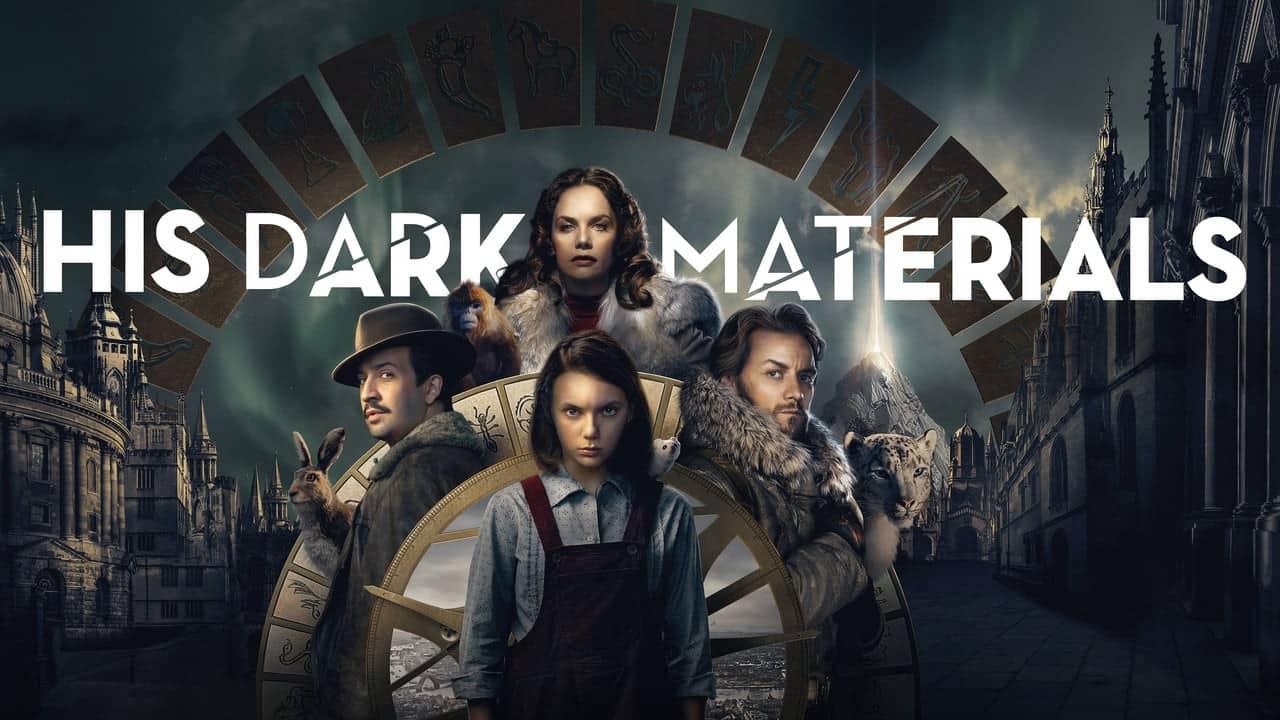 Queste Oscure Materie 2 Nuovo Trailer