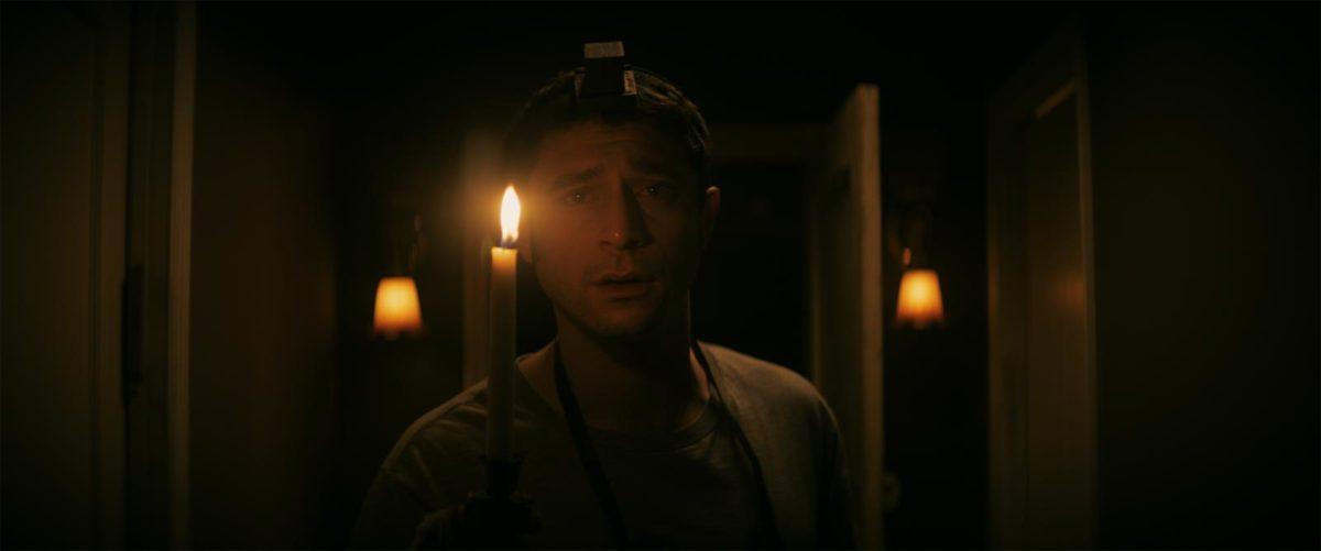 The Vigil, data d'uscita italiana e trailer del nuovo horror Blumhouse