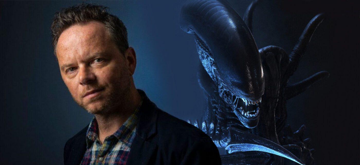 Alien Noah Hawley