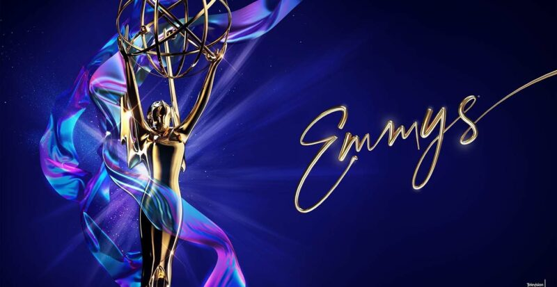 Emmy Awards 2020, i vincitori