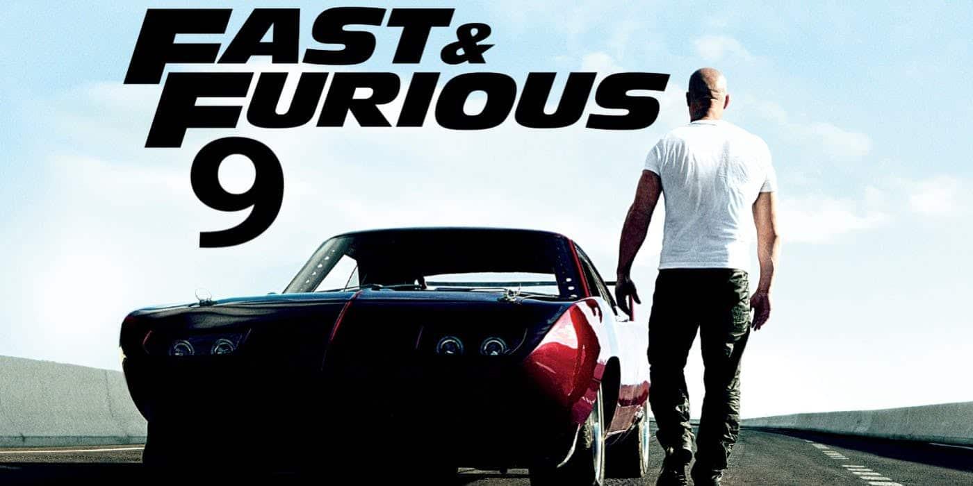 Fast and Furious 9: Confermata la conquista dello spazio