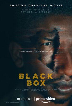black_box_prime