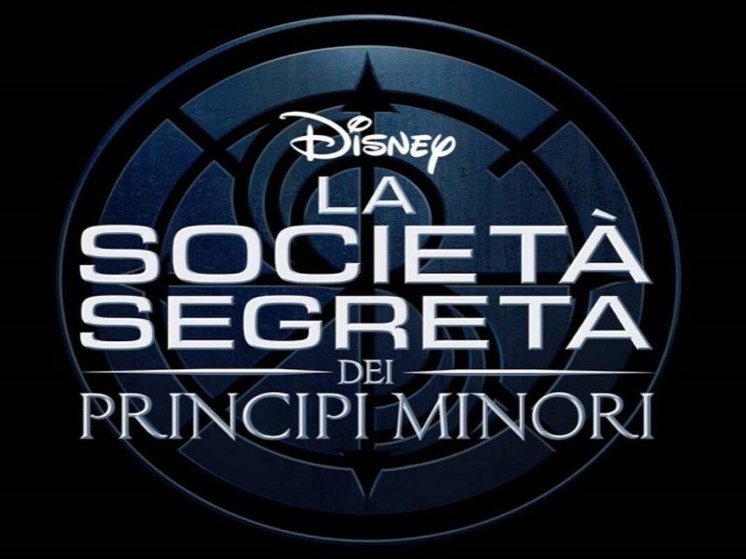 La Società Segreta dei Principi Minori Recensione