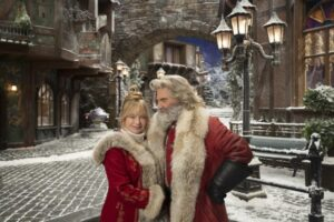 the-christmas-chronicles-2-kurt-russell-goldie-hawn