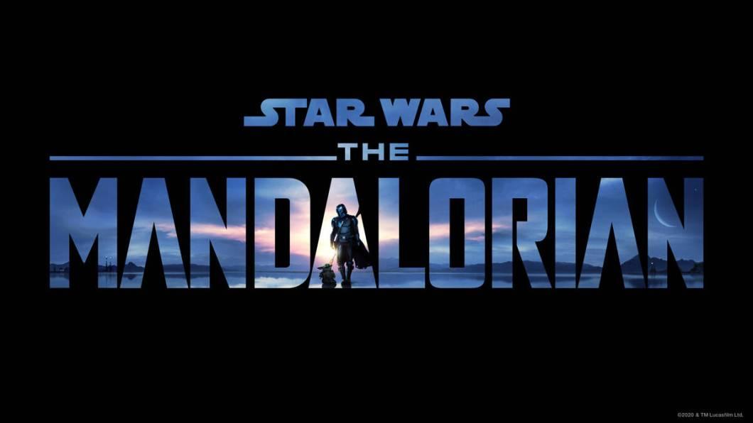 The Mandalorian 2 - Nuovi Episodi