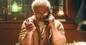 Fatman-Movie-Mel-Gibson-Santa-Claus
