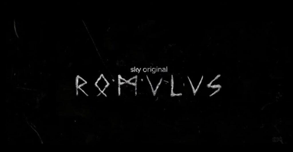 Romulua trailer