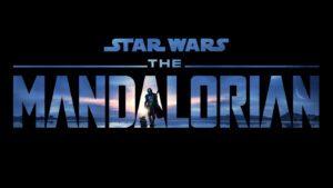 The Mandalorian Riassunto