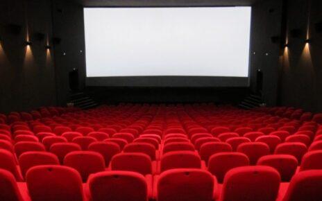 Cinema Chiusi DPCM