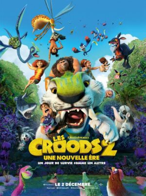 croods-a-new-age-ver2-xlg