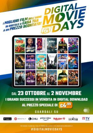 digital-movie-days