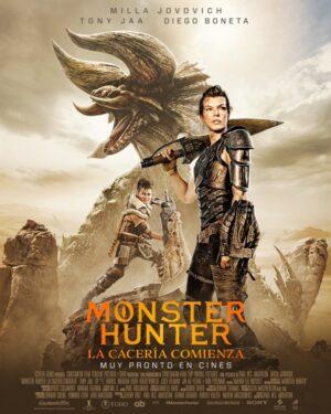 monster-hunter-poster-new