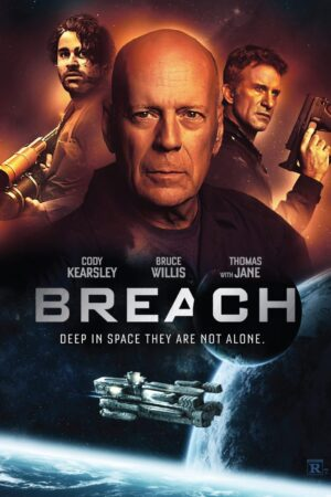 Breach_2000x3000-scaled-1