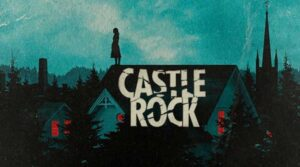 Castle Rock serie tv cancellata