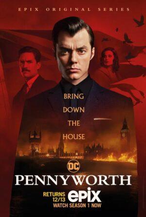 Pennyworth-Season-2-poster