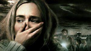 A Quiet Place 3 film