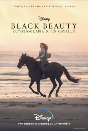 black-beauty-film-poster