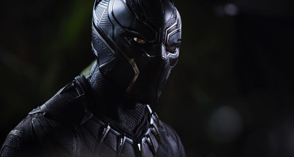 Black Panther 2 - Inizio produzione luglio