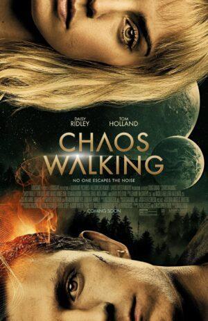 chaos-walking-poster