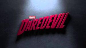 Dardevil torna alla Marvel
