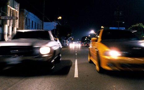 Fast and Furious 9 Post-produzione