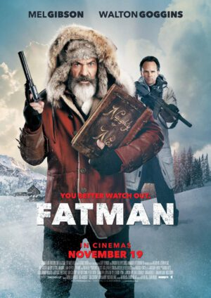 fatman-poster