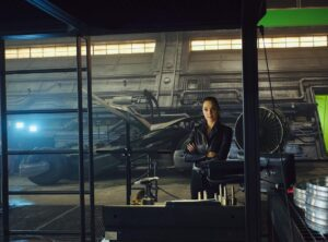 gal-gadot-justice-league-bts