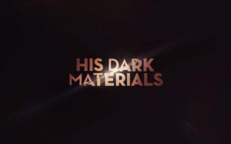 His Dark Materials - dietro le quinte seconda stagione