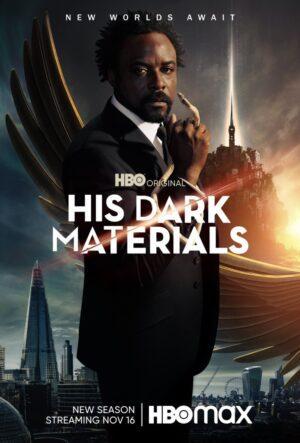his-dark-materials-seconda-stagione-poster-1