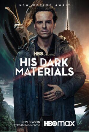 his-dark-materials-seconda-stagione-poster-2