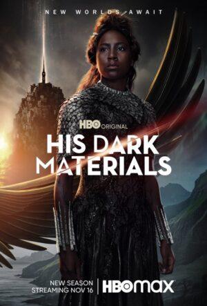 his-dark-materials-seconda-stagione-poster-5