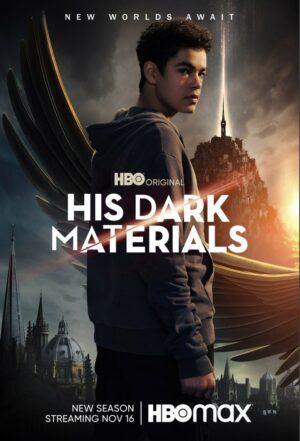 his-dark-materials-seconda-stagione-poster-7