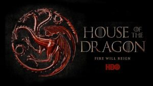 House of the Dragon Serie tv Sceneggiatori