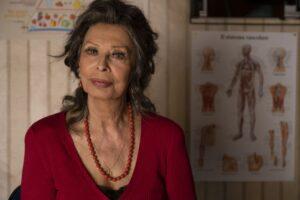 Recensione La vita davanti a sé, film con Sophia Loren