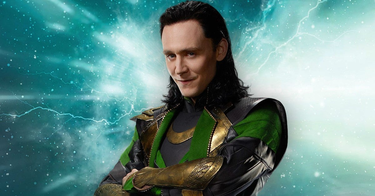 Loki serie tv rinnovata?