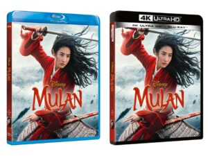 mulan-film-home-video-cover