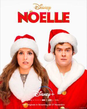 noelle-film-poster
