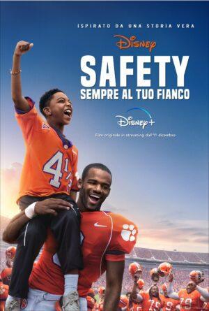 safety-film-disney