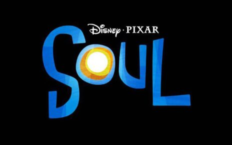 Soul Film Trailer