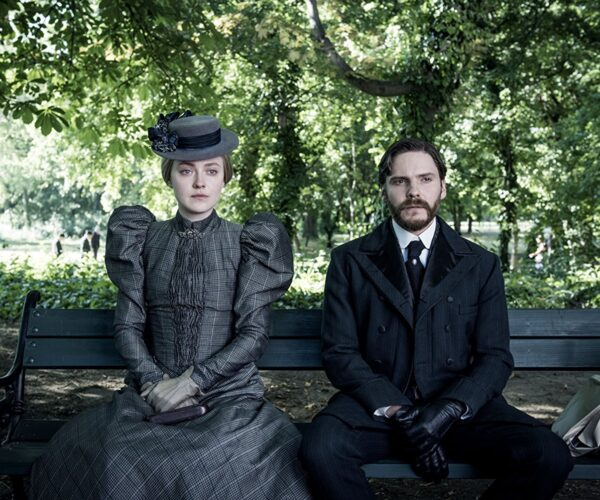 The Alienist - Angel of Darkness Recensione