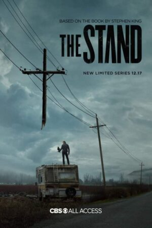 the-stand-december-17