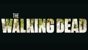 The Walking Dead Evento Natale