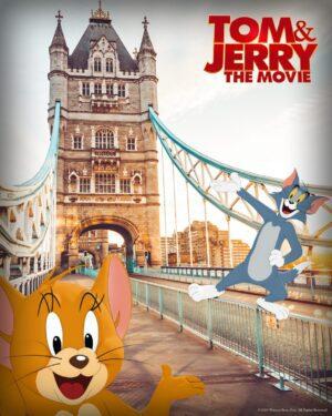 tom-e-jerry-il-film-poster-movie