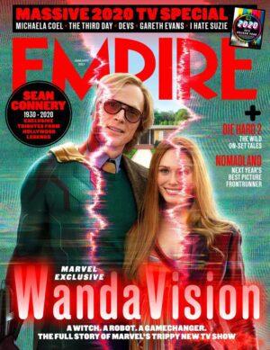 wandavision-empire-magazine