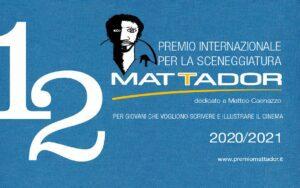 Premio Mattador bando di concorso