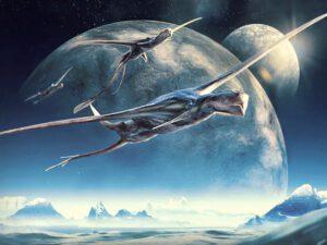 AlienWorlds_1