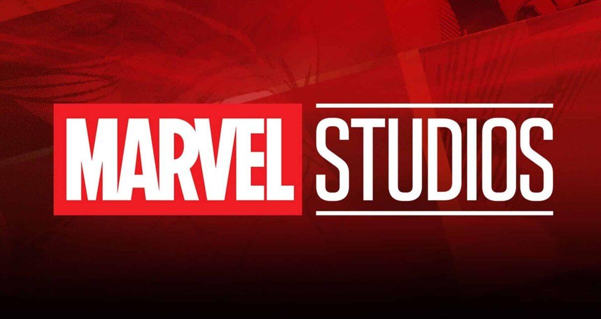 Kevin Feige sorpresa Marvel