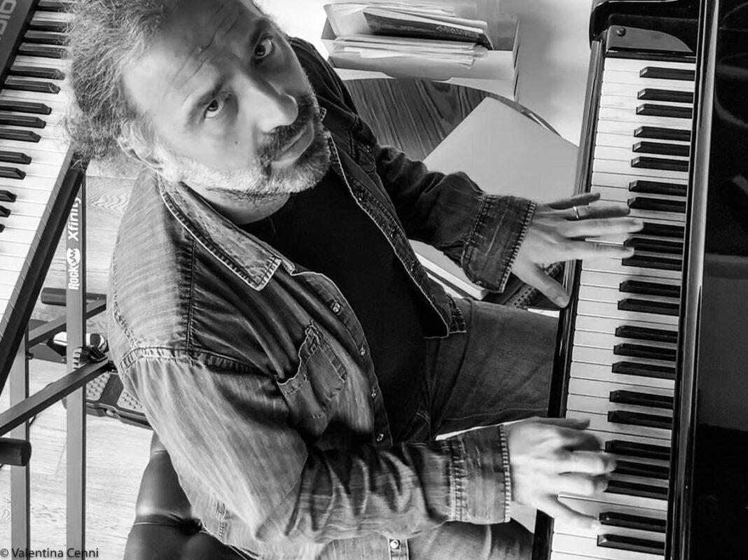 Stefano Bollani Soul disney