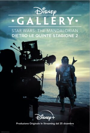 The-mandalorian-2-dietro-le-quinte